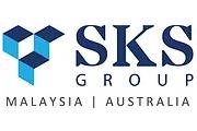 SKS-Group-Website-Main-Logo