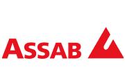 assab-big