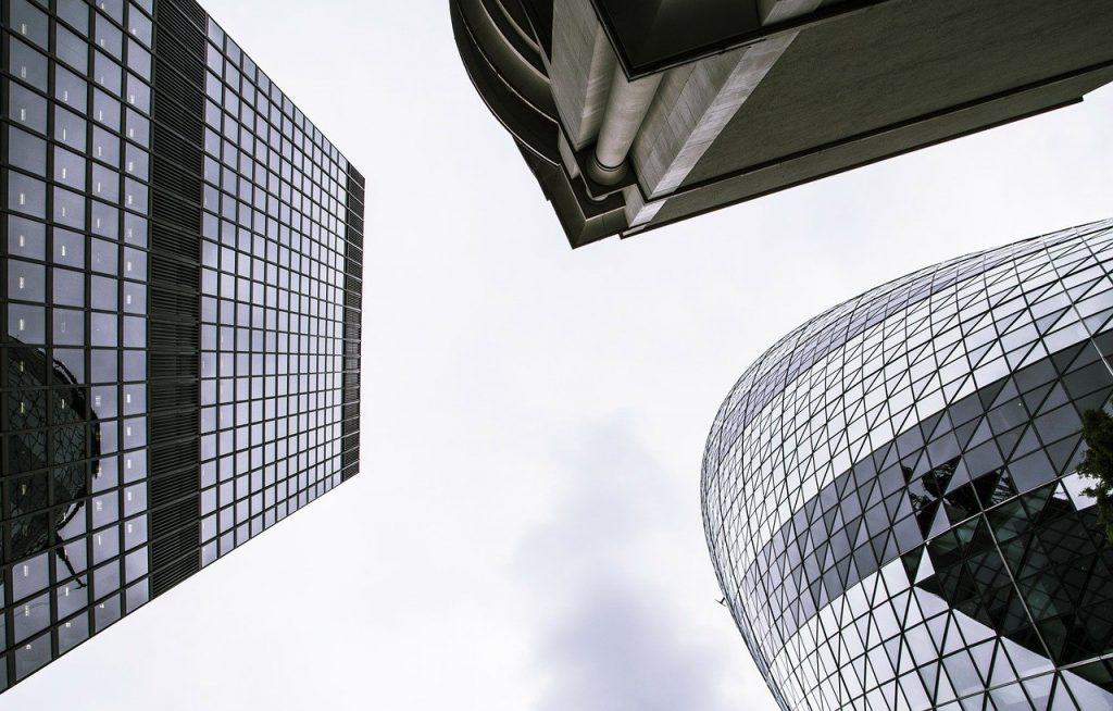 buildings, architecture, city-205986.jpg