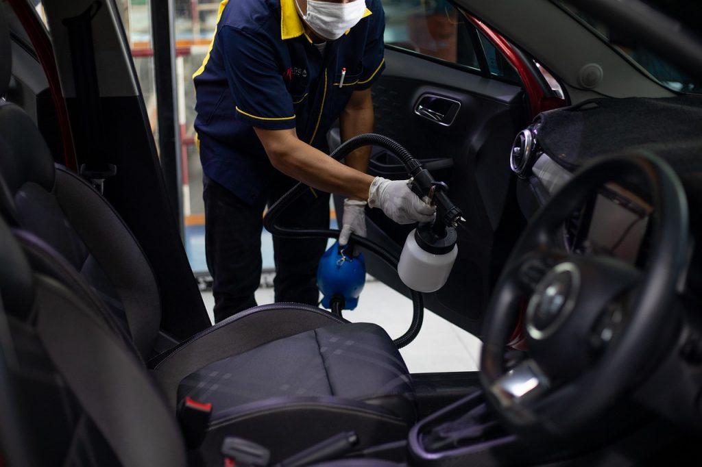 wash, car, protect-5144822.jpg